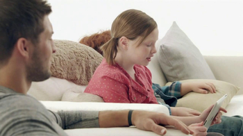 TiVo Stream TV Spot Featuring Tim Tebow - Thumbnail 6
