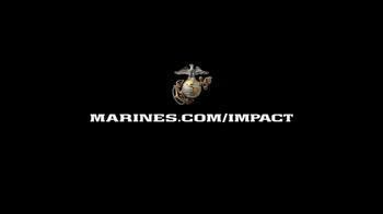HBO Boxing TV Spot, 'Pacquiao vs. Marquez' - Thumbnail 1