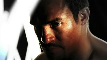 HBO Boxing TV Spot, 'Pacquiao vs. Marquez' - Thumbnail 5