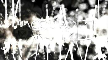 HBO Boxing TV Spot, 'Pacquiao vs. Marquez' - Thumbnail 7