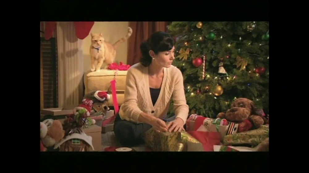 Petsmart Christmas Eve Hours.Petsmart Great Gifts Event Tv Commercial Petholiday Video