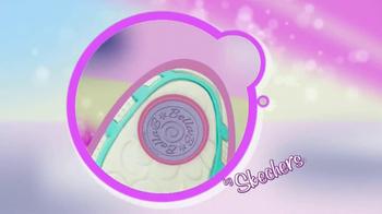 Bella Ballerina by Skechers TV Spot, 'Twirl' - Thumbnail 8