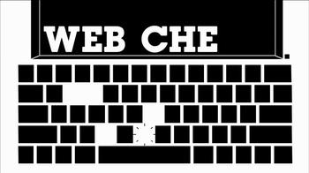 Cartoon Network Web Check TV Spot, 'Ben 10 Game Creator' - Thumbnail 1