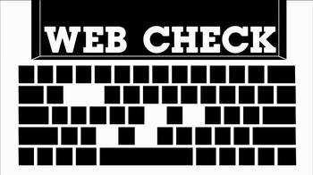 Cartoon Network Web Check TV Spot, 'Ben 10 Game Creator' - Thumbnail 2