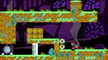 Cartoon Network Web Check TV Spot, 'Ben 10 Game Creator' - Thumbnail 8