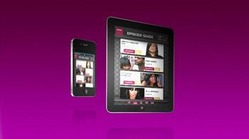VH1 Co-Star App TV Spot  - Thumbnail 9