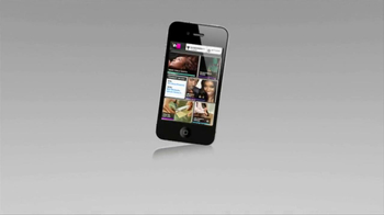 VH1 Co-Star App TV Spot  - Thumbnail 3