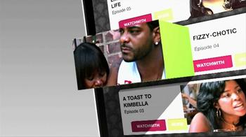 VH1 Co-Star App TV Spot  - Thumbnail 5