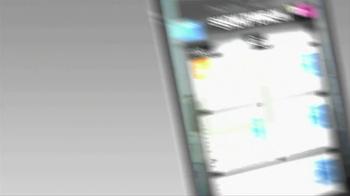 VH1 Co-Star App TV Spot  - Thumbnail 6