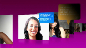 VH1 Co-Star App TV Spot  - Thumbnail 7