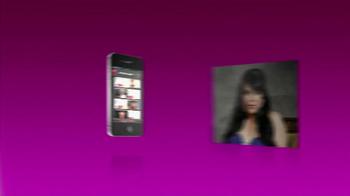 VH1 Co-Star App TV Spot  - Thumbnail 8
