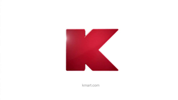 Kmart TV Spot, 'Hot Toy Jump for Joy' - Thumbnail 10