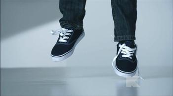 Kmart TV Spot, 'Hot Toy Jump for Joy' - Thumbnail 2