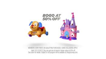 Kmart TV Spot, 'Hot Toy Jump for Joy' - Thumbnail 8