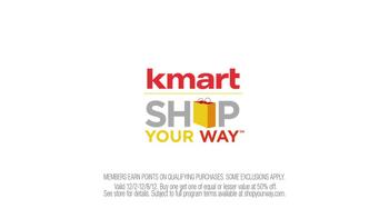 Kmart TV Spot, 'Hot Toy Jump for Joy' - Thumbnail 9