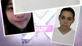 X Out TV Spot, 'Pills and Cleansers' - Thumbnail 1