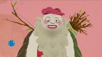Super Mole Escape TV Spot, 'Adult Swim: Free App of the Week' - Thumbnail 3