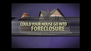 American Foreclosure Service TV Spot 'Mortage Payments'  - Thumbnail 1