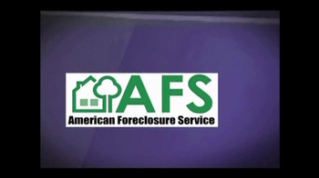 American Foreclosure Service TV Spot 'Mortage Payments'  - Thumbnail 2