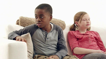 TiVo TV Spot 'Speak English' Featuring Tim Tebow - Thumbnail 2