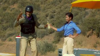 Southwest Airlines Business Travel Challenge TV Spot, 'Reward Flight' - Thumbnail 8