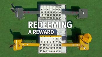 Southwest Airlines Business Travel Challenge TV Spot, 'Reward Flight' - Thumbnail 1