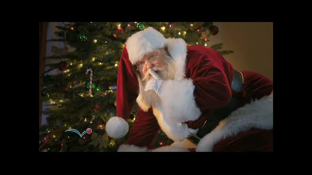 Petsmart Christmas Hours.Petsmart Countdown To Christmas Sale Tv Commercial Gift Card Video