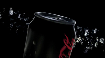 Coca-Cola Zero TV Spot, 'Sports Stadium' - Thumbnail 9