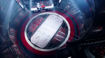 Coca-Cola Zero TV Spot, 'Sports Stadium' - Thumbnail 5