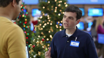 Walmart TV Spot, 'Nook HD+: Love that Woman' - Thumbnail 2