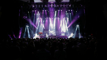 JBL Flip TV Spot Featuring Maroon 5 - Thumbnail 3