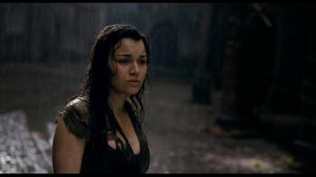 Les Miserables - Alternate Trailer 10