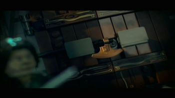 LEGO The Lord of the Rings TV Spot, 'Mines of Moria & Helm's Deep' - Thumbnail 4