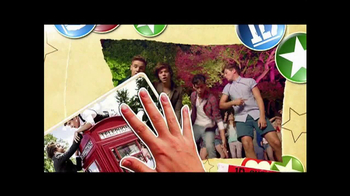 On Direction 'Take Me Home' TV Spot  - Thumbnail 1