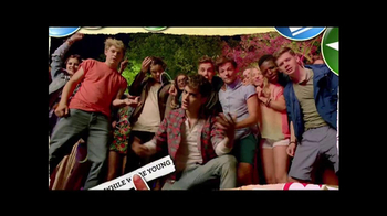 On Direction 'Take Me Home' TV Spot  - Thumbnail 3