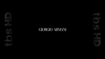 Giorgio Armani Acqua di Gioia TV Spot  - Thumbnail 10