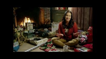 TracFone TV Spot, 'Stay in Touch'