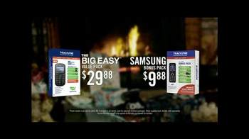 TracFone TV Spot, 'Stay in Touch' - Thumbnail 9