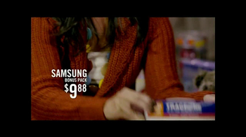 TracFone TV Spot, 'Stay in Touch' - Thumbnail 2