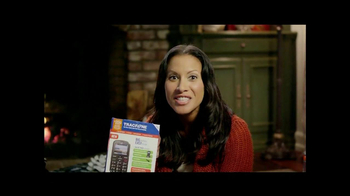 TracFone TV Spot, 'Stay in Touch' - Thumbnail 7