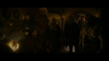 The Hobbit: An Unexpected Journey - Alternate Trailer 34