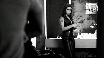 Bod Man Body Spray TV Spot, 'Tattoo' - Thumbnail 2