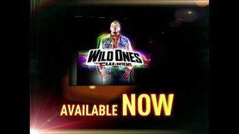 Flo Rida 'Wild Ones' TV Spot