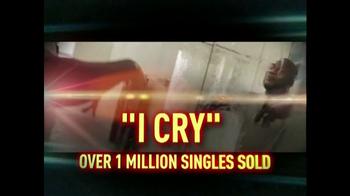 Flo Rida 'Wild Ones' TV Spot  - Thumbnail 7