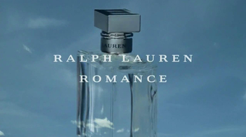 Ralph Lauren Romance TV Spot Song by Seal - Thumbnail 7