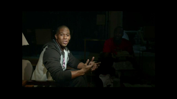 Foot Locker TV Spot, 'Fishing Hat' Featuring Victor Cruz and Hakeem Nicks - Thumbnail 5