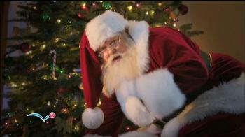 PetSmart Countdown to Christmas Sale TV Spot, 'Martha Stewart Pets' - Thumbnail 2