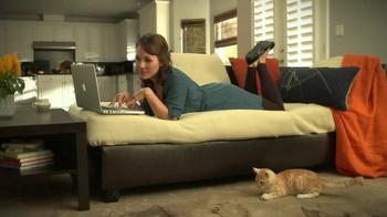 Lumber Liquidators TV Spot, 'Playing Cat' - Thumbnail 1