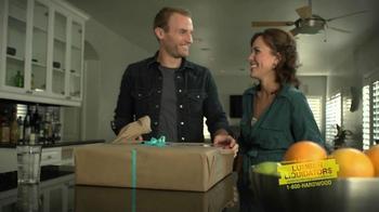 Lumber Liquidators TV Spot, 'Playing Cat' - Thumbnail 7