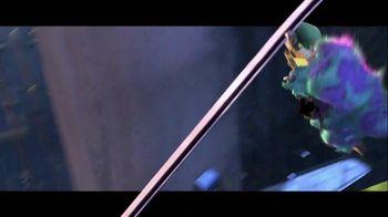 Monsters, Inc. - Alternate Trailer 7